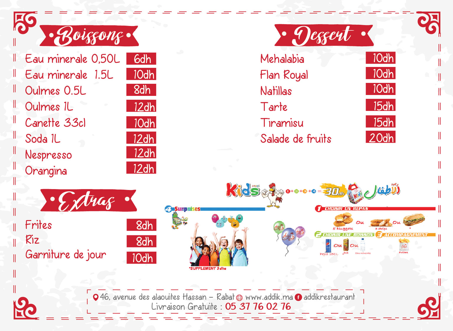 menu addik new-06